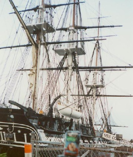 ma-boston-old-ironsides-01