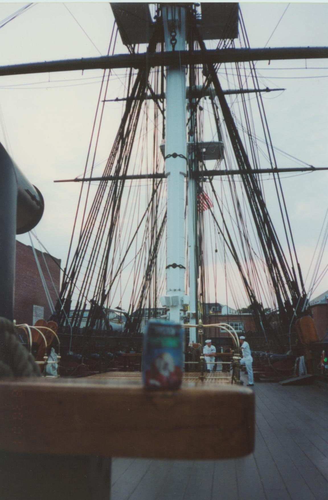 ma-boston-old-ironsides-02