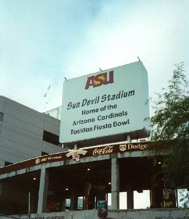 Az Tempe Asu Education 2