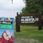 can-alberta-welcome-02