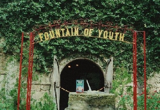 fl-st-augustine-ft-youth-01