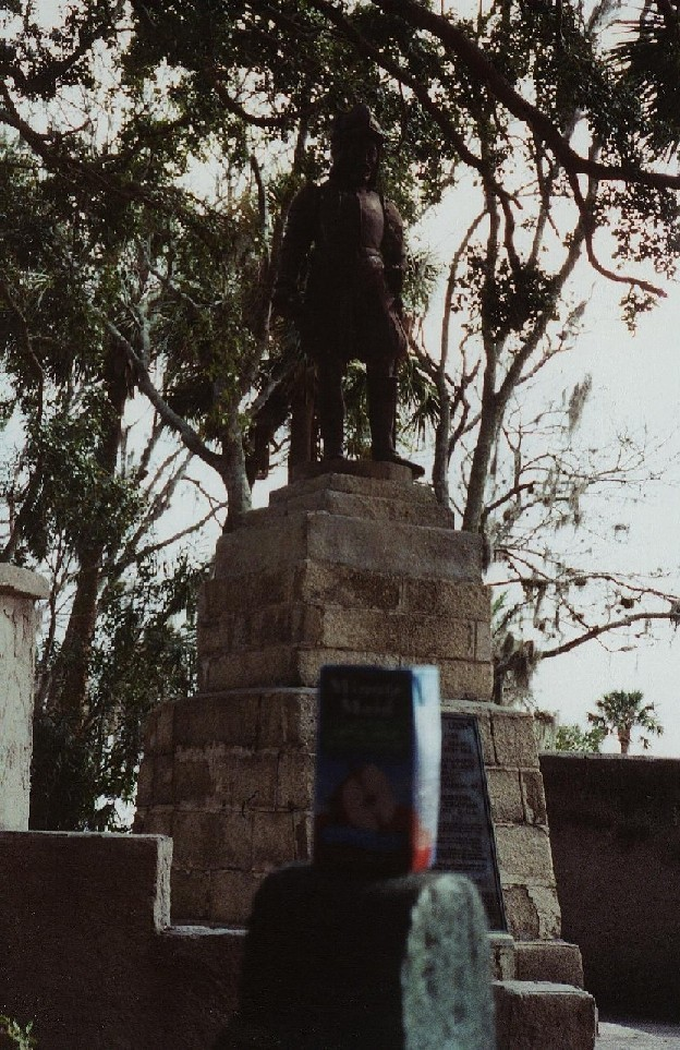 fl-st-augustine-ft-youth-04