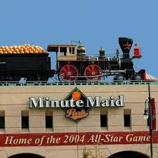 name-minute-maid-park