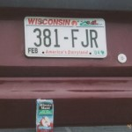 wi-plate