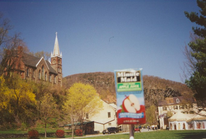 wv-harpers-ferry-04