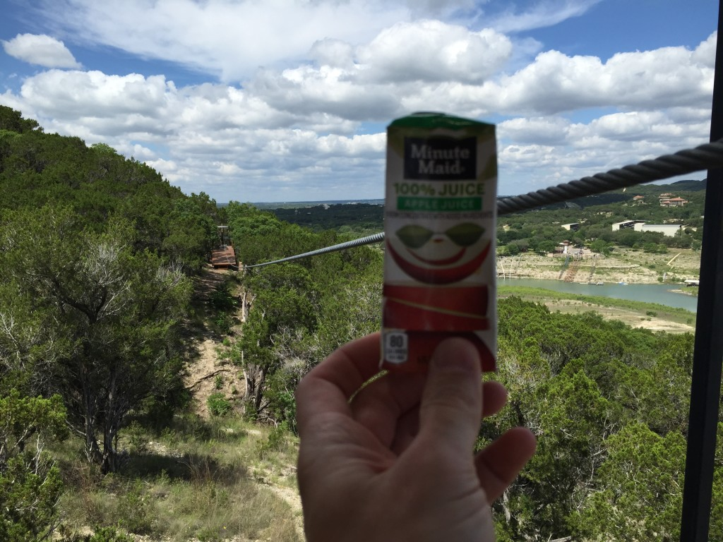 tx-volente-lake-travis-zip-01