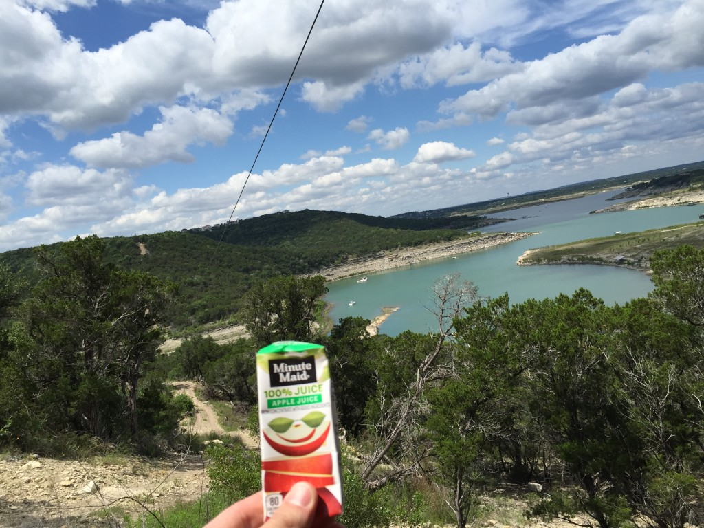 tx-volente-lake-travis-zip-02