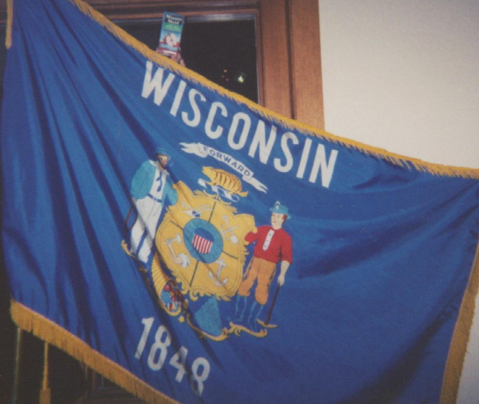 wi-flag-sign