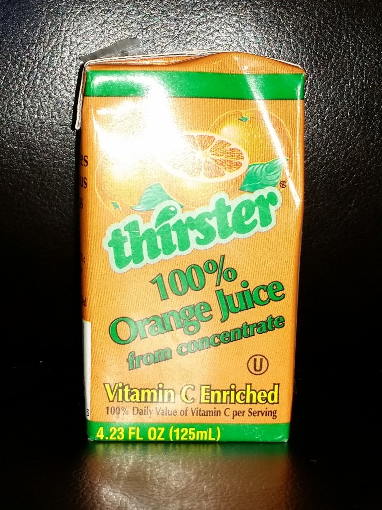 juice-box-thirster-oj-usa-01