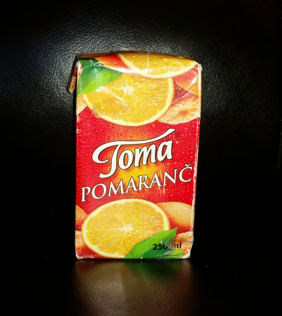 juice-box-toma-pomaranc-oj-czech-republic-01