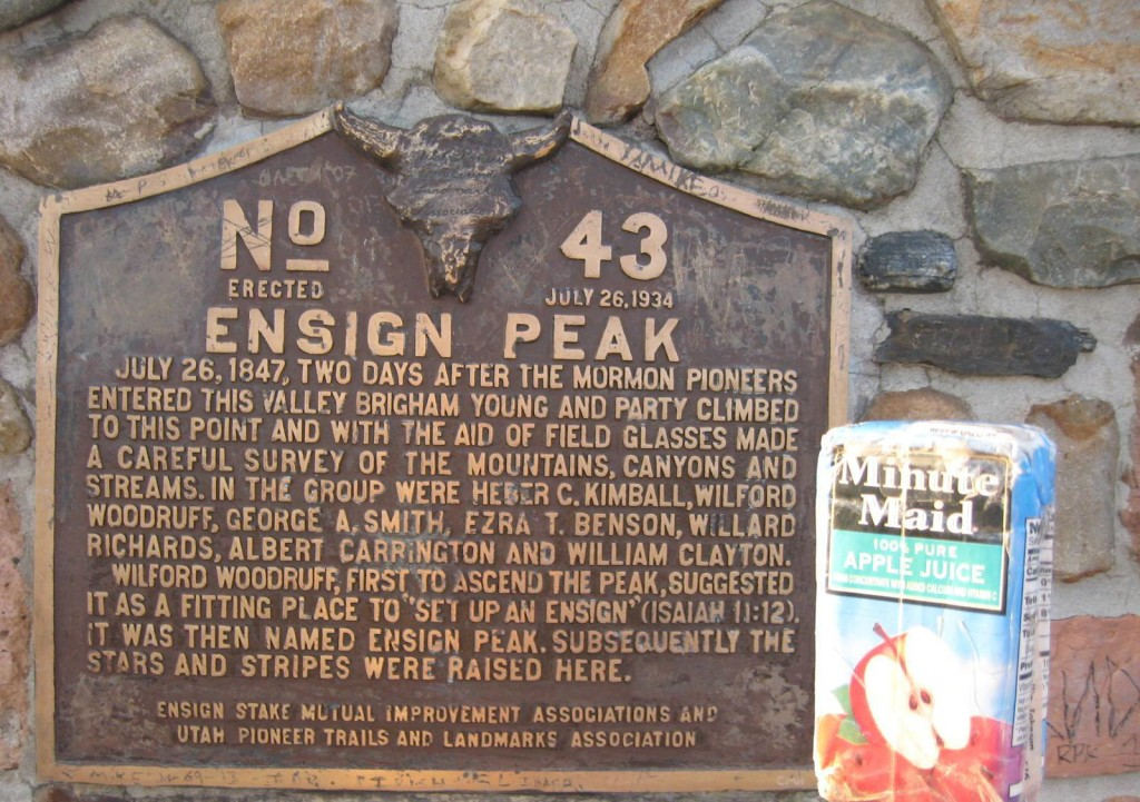 ut-slc-ensign-peak-sign-14a